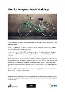 Bikes4Refugees_en